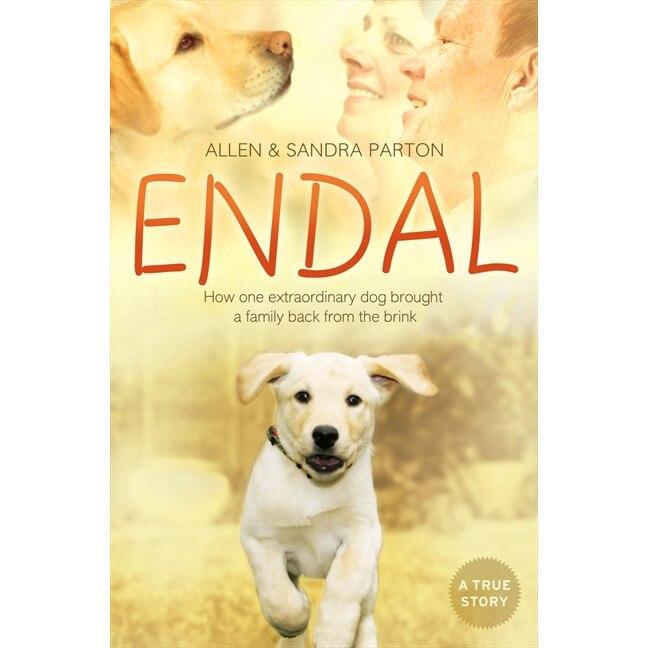 Am citit: Endal – Allen& Sandra Parton